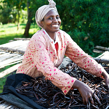 image - Image_2a_Fairtrade.jpg