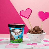 Top 10 Ben & Jerry's Flavors Of 2019